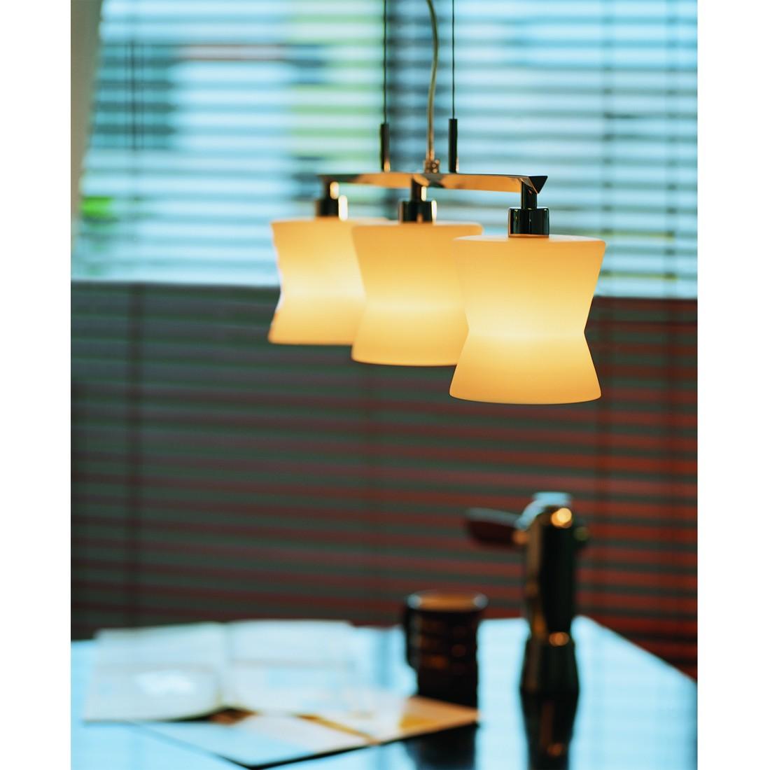 Hanglamp Carina