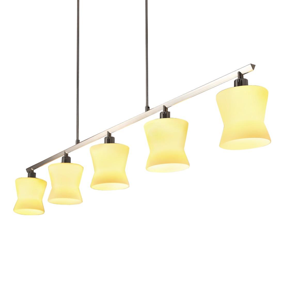 Hanglamp Carina Ii