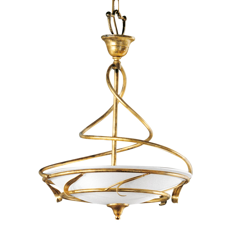 Hanglamp Cilenta, Hans Koegl
