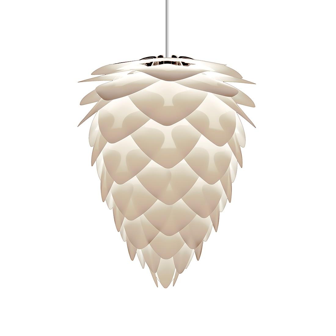 Lampada Conia Mini, UMAGE