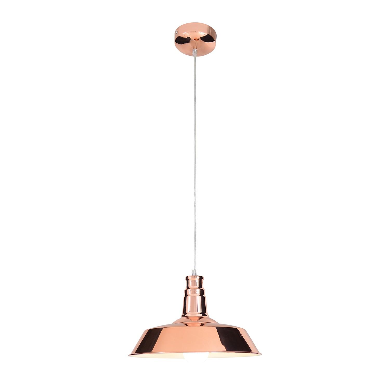 Lampada a sospensione Copper by Naeve, Naeve