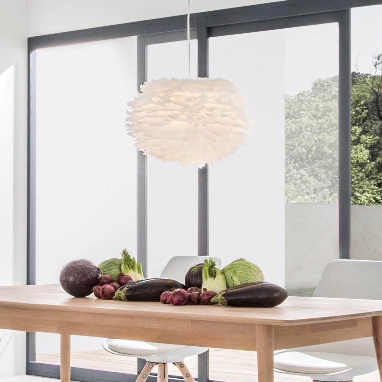 wandtattoo federn schlafzimmer bettw sche microsatin. Black Bedroom Furniture Sets. Home Design Ideas