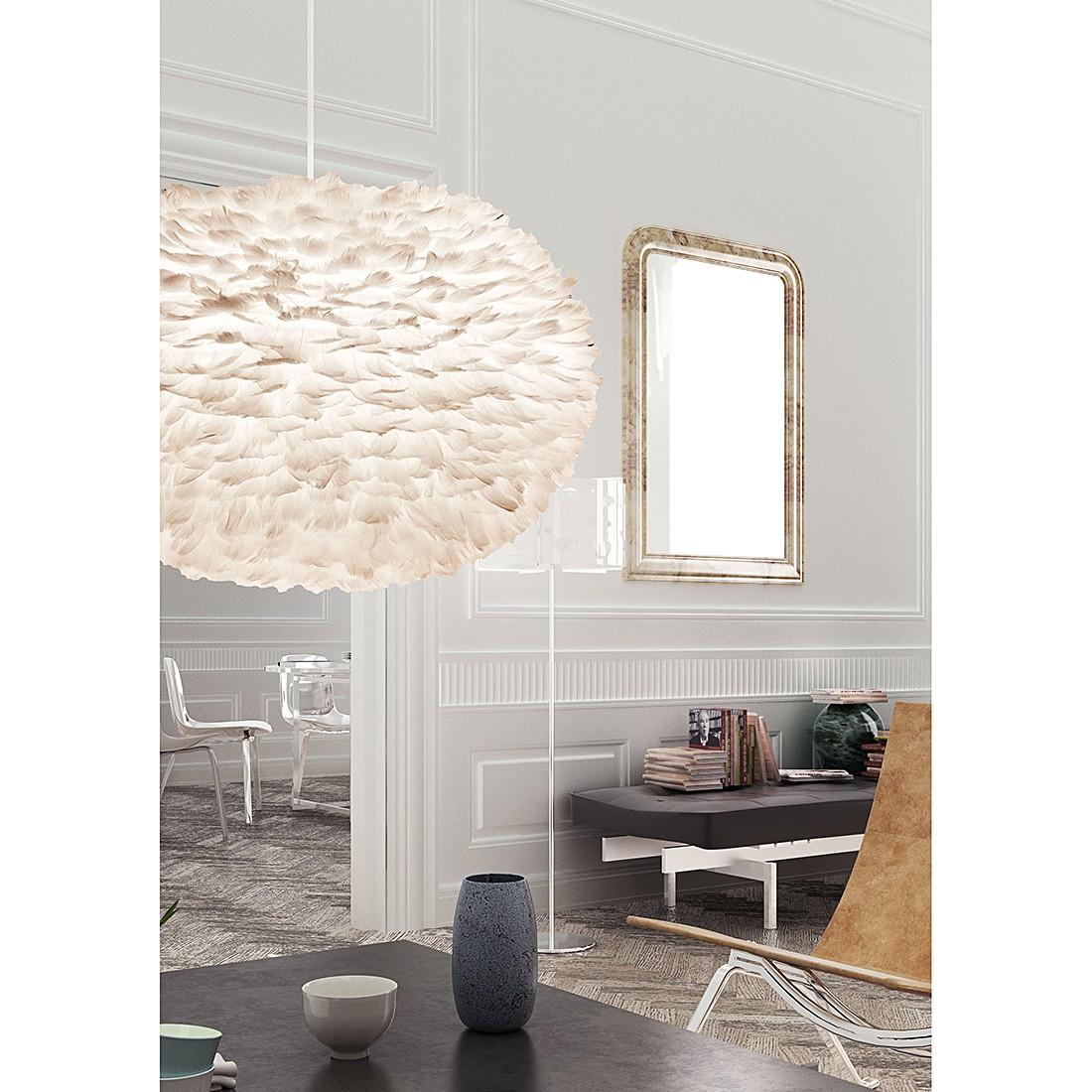 lampe mit federn cheap deko ideen aus federn lampe von greenwallnl with lampe mit federn. Black Bedroom Furniture Sets. Home Design Ideas