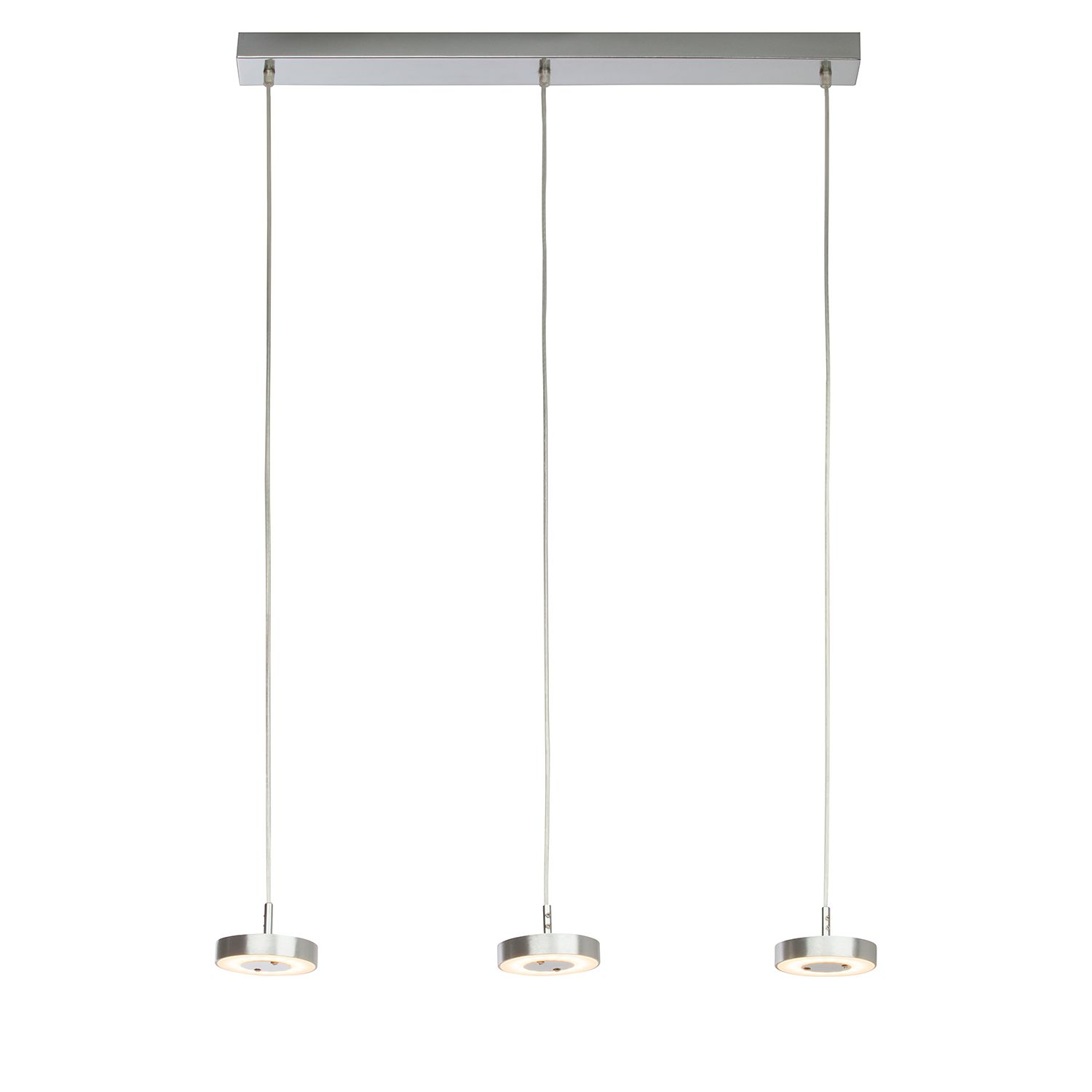 Suspension LED Plato