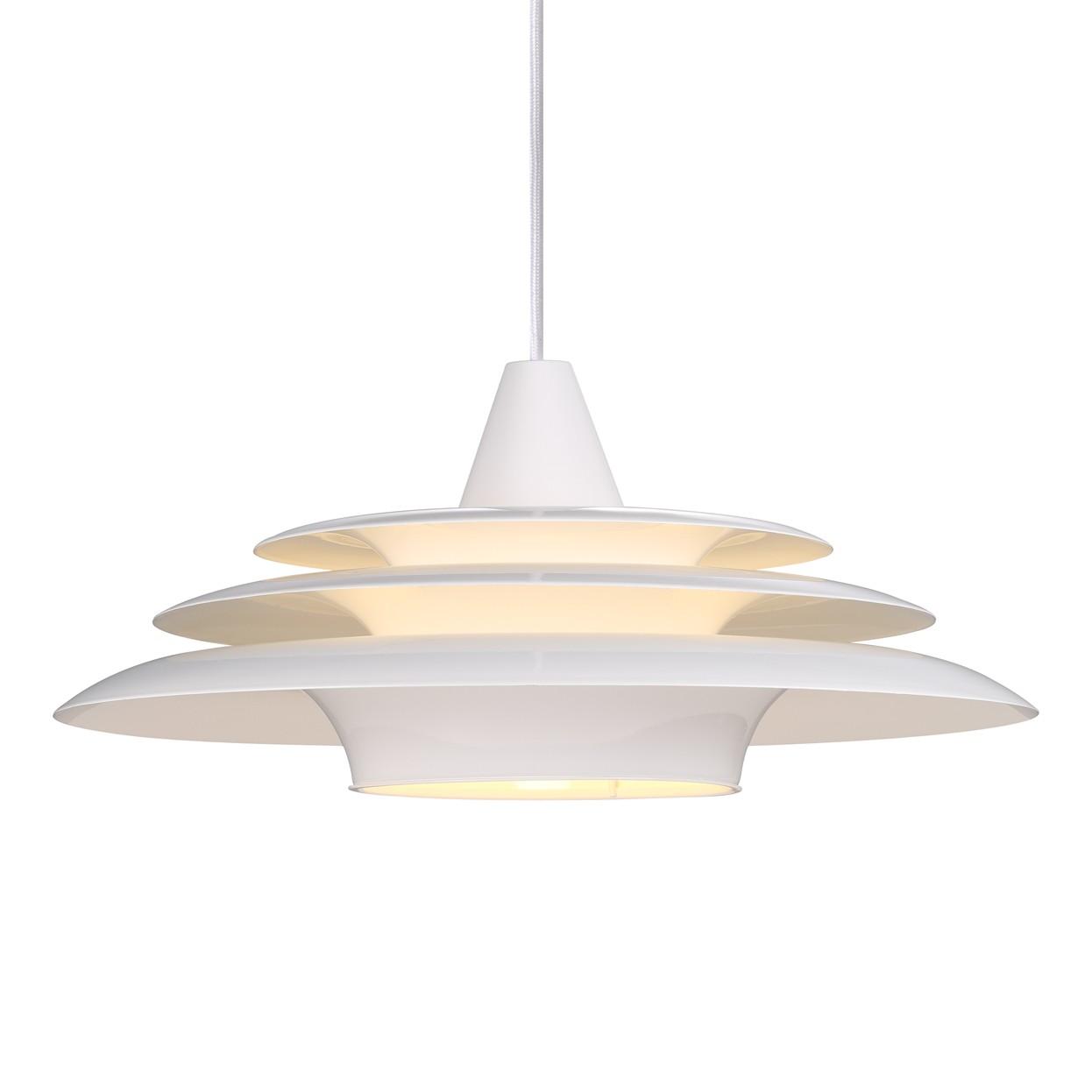 Lampada a sospensione Saturn, Nordlux
