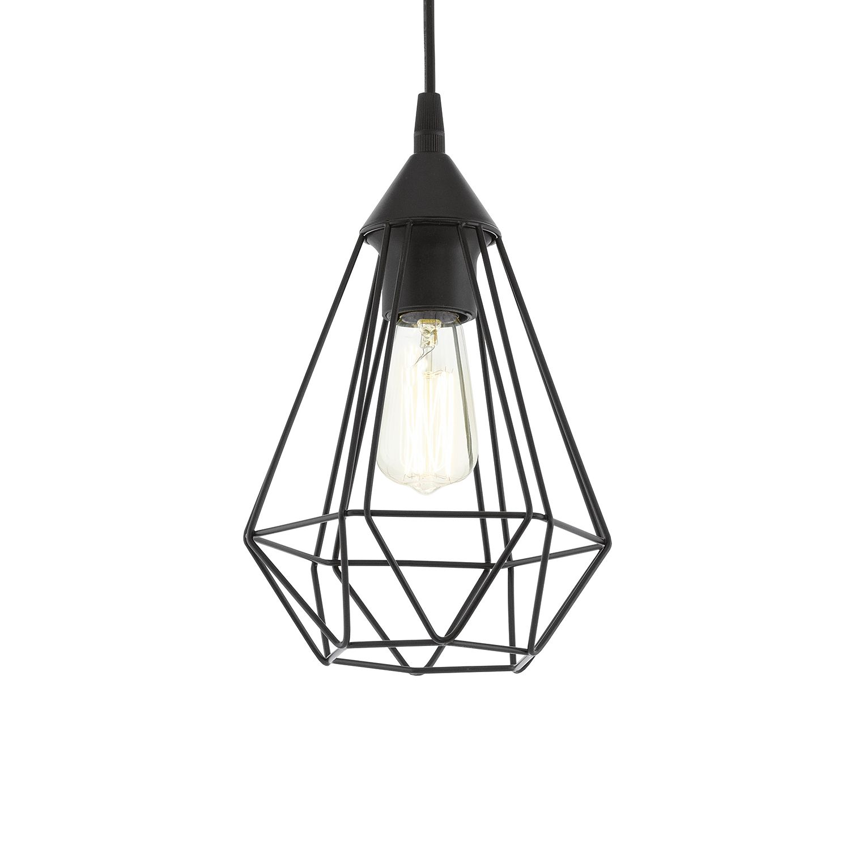 Home24 Hanglamp Tarbes II, Eglo