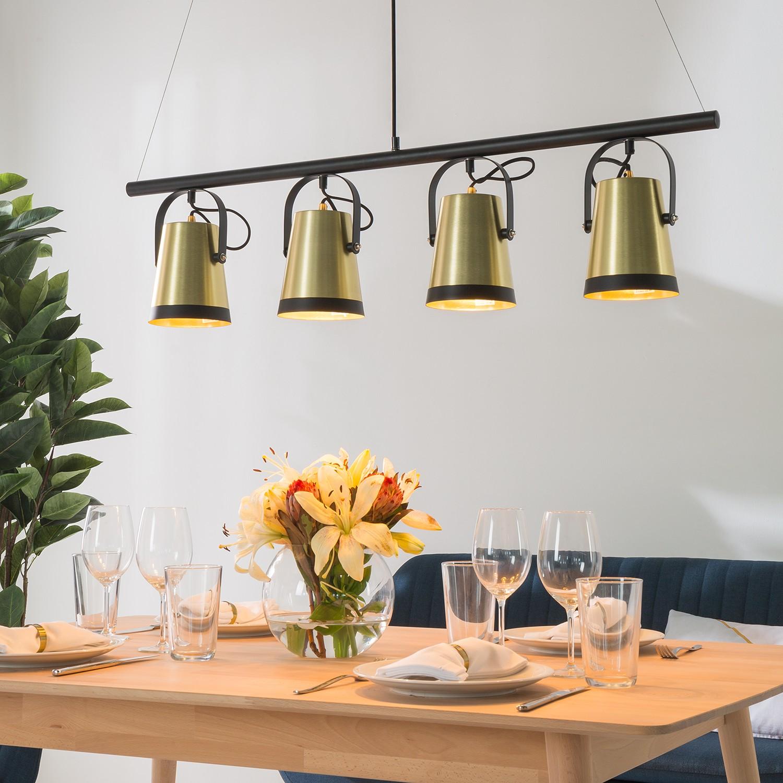 Hanglamp Trend Buckets