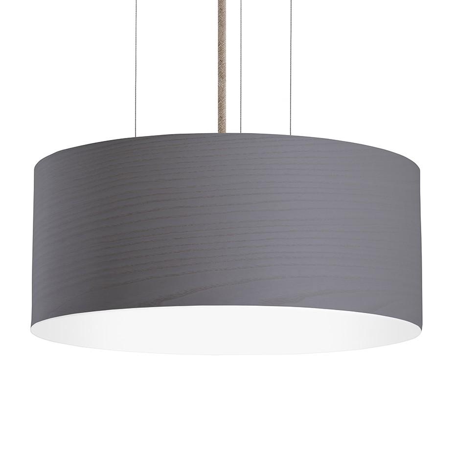 Hanglamp Veneli I