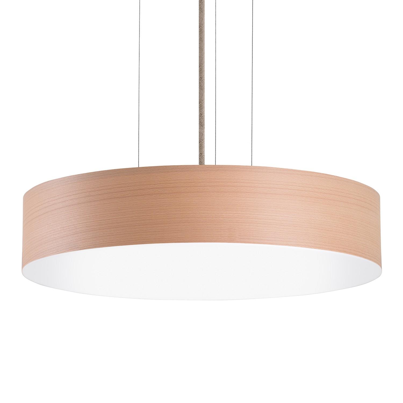 Suspension LED Veneli