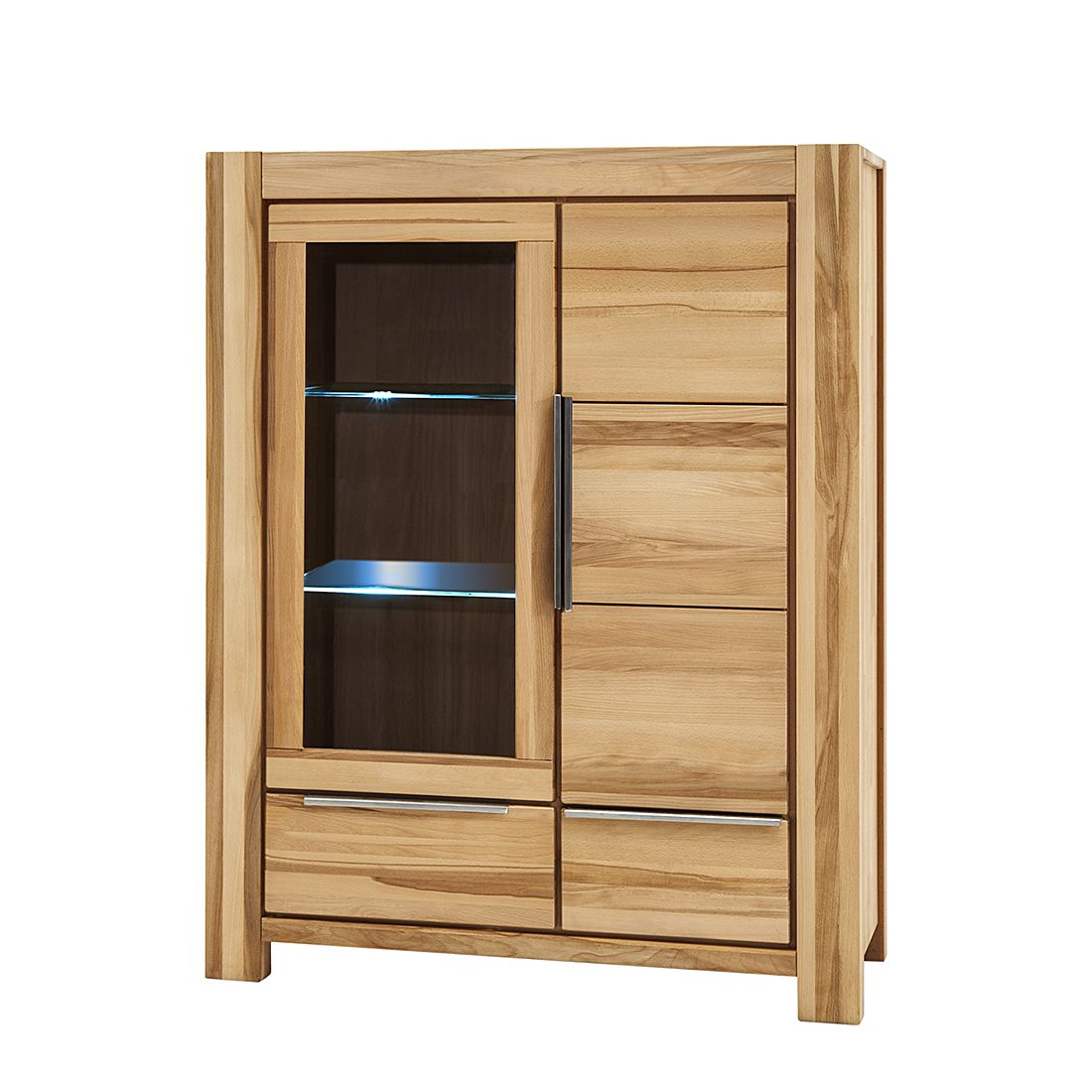 Highboard Pia I