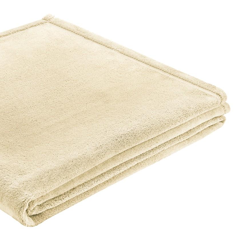 Plaid Soft Cover