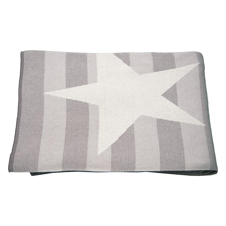 Plaid T-Cotton Star, Tom Tailor
