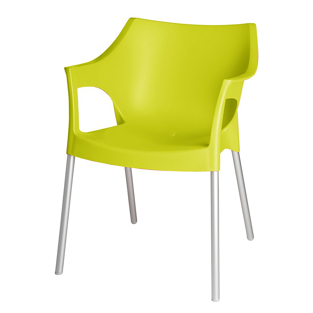 Blanke Design Armlehnenstuhl U2013 Für Ein Modernes Heim | Home24