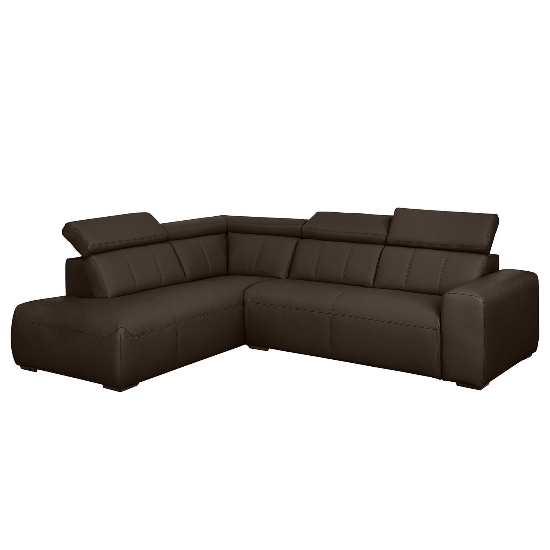 Canapé d'angle Malvern II