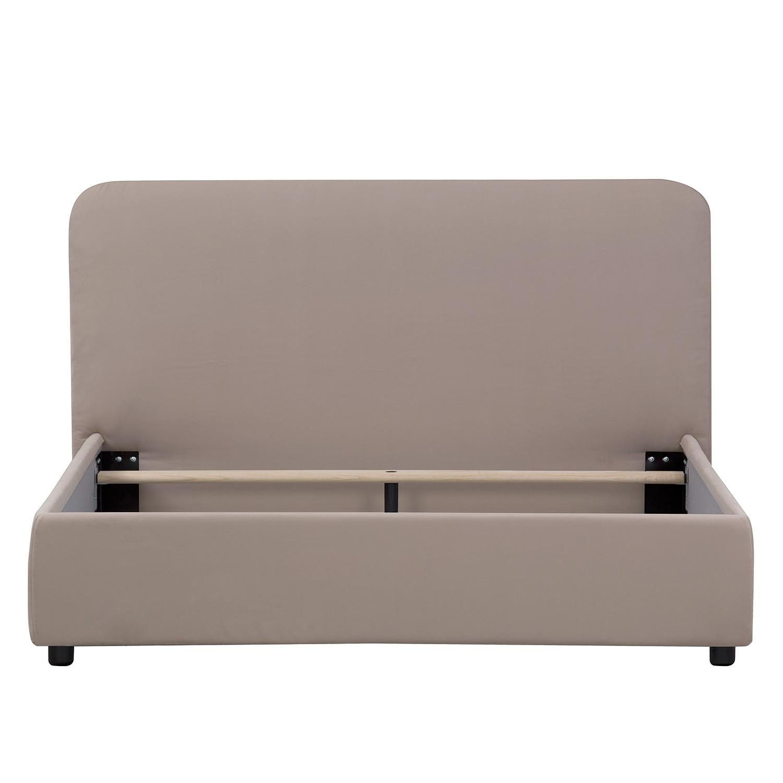 Phenomenal Polsterbett Chiara Pdpeps Interior Chair Design Pdpepsorg