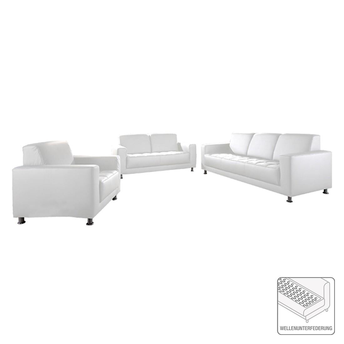 dallas polstergarnitur preisvergleich. Black Bedroom Furniture Sets. Home Design Ideas