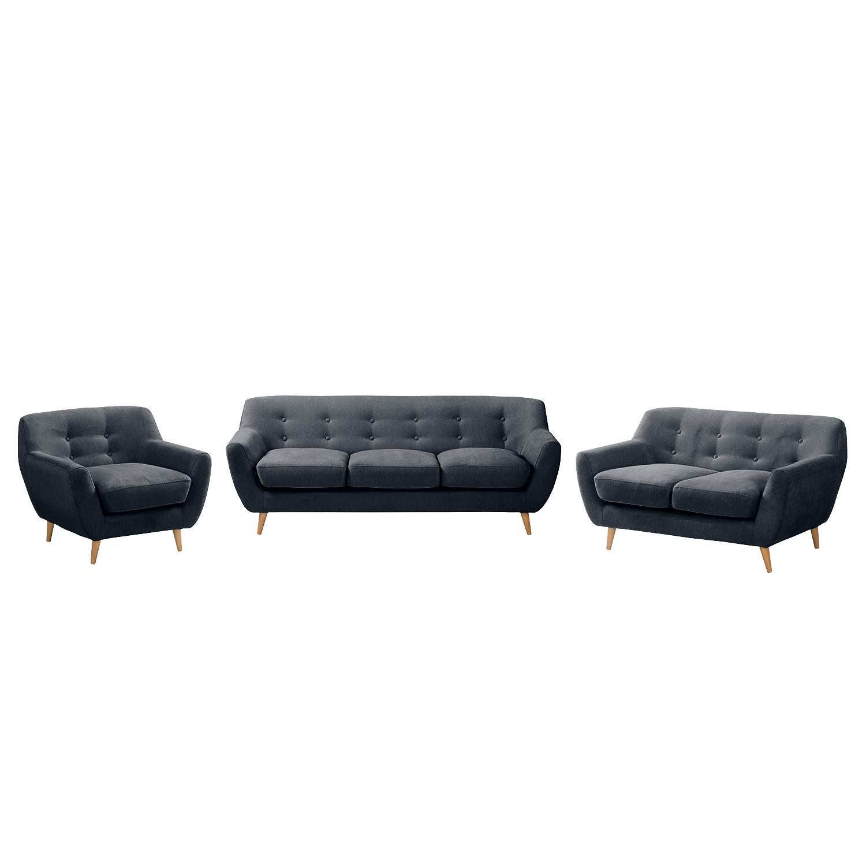 polstergarnitur cumuly leder himolla preise und angebote himolla. Black Bedroom Furniture Sets. Home Design Ideas