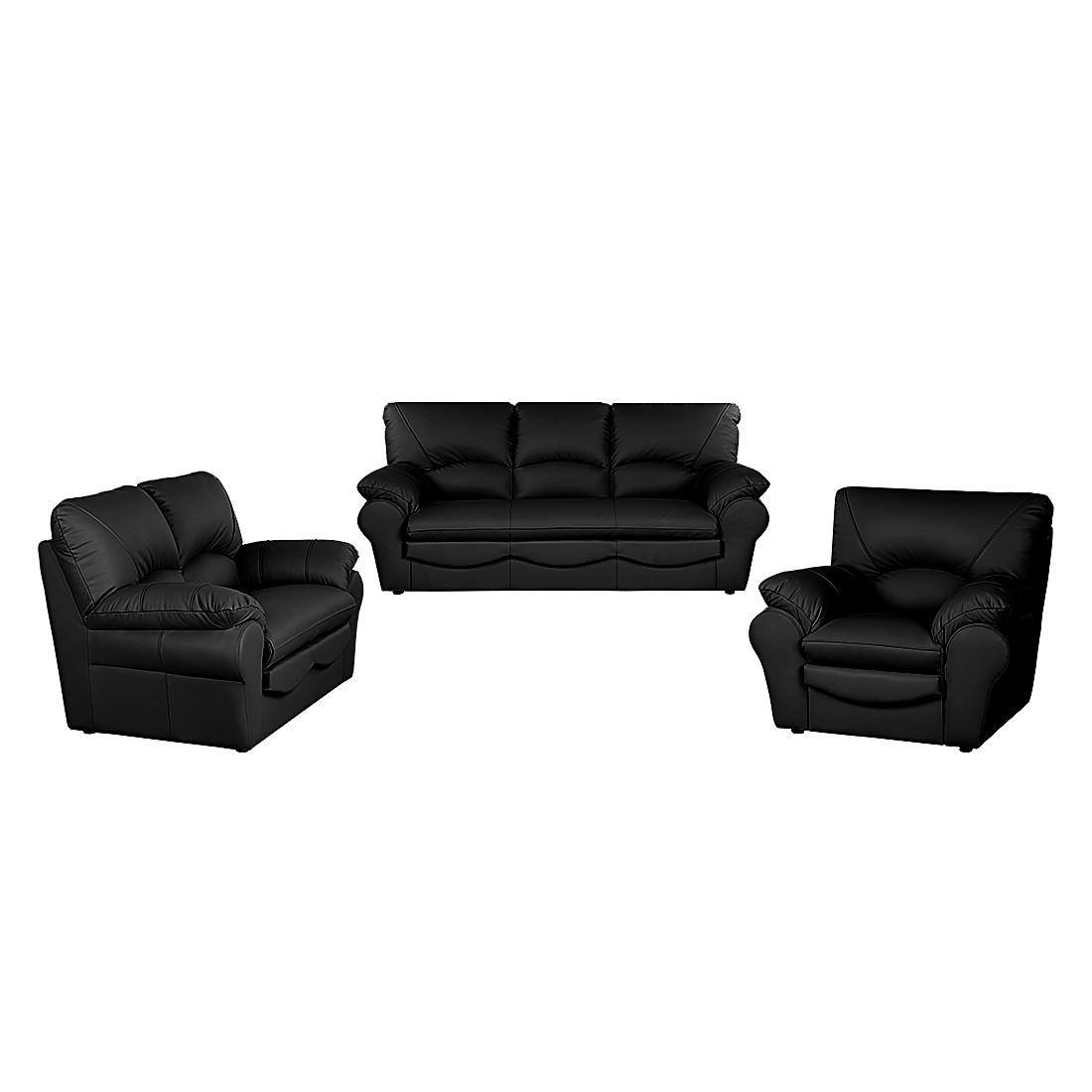 polstergarnitur mit schlaffunktion machen sie den preisvergleich bei nextag. Black Bedroom Furniture Sets. Home Design Ideas