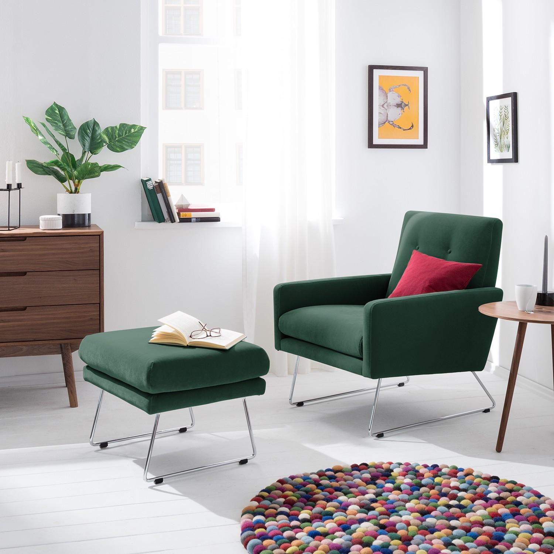 71 Reduziert Outlet Preise Fur Studio Copenhagen Wohn Design
