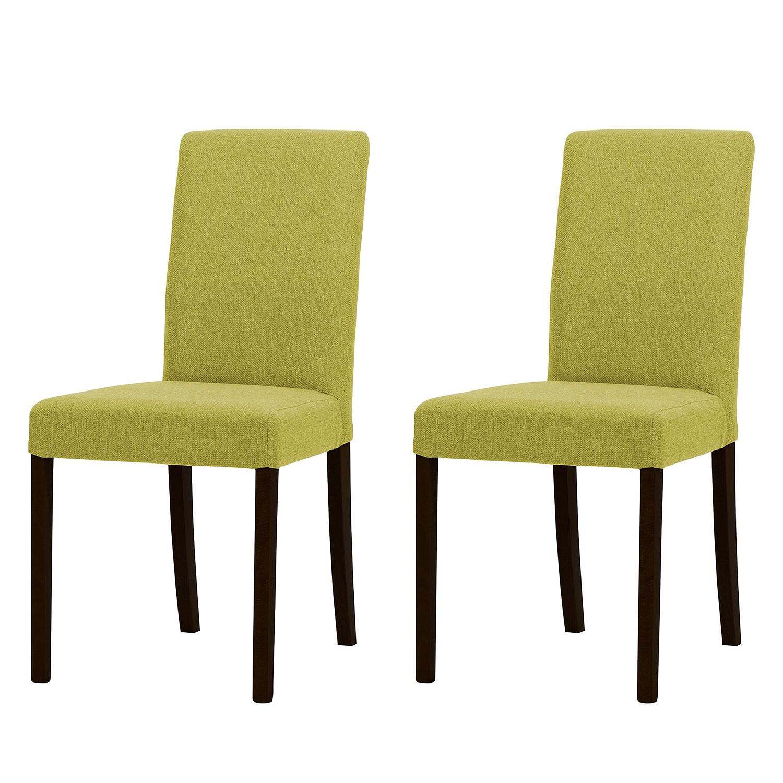 gruen polsterst hle online kaufen m bel suchmaschine. Black Bedroom Furniture Sets. Home Design Ideas