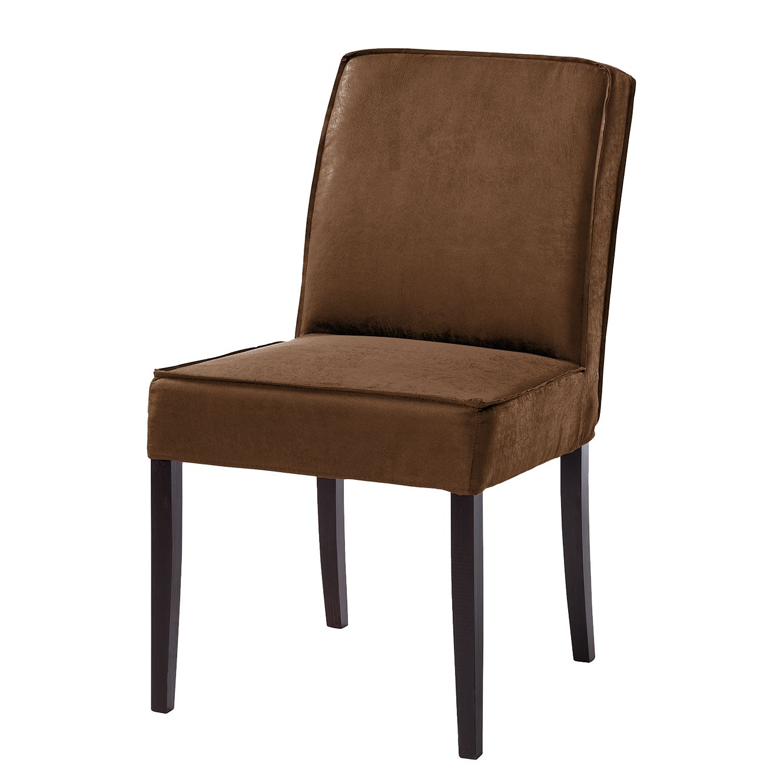 Gestoffeerde stoel Lindside, Maison Belfort