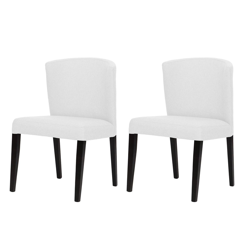 Home24 Gestoffeerde stoelen Lydia, Studio Copenhagen