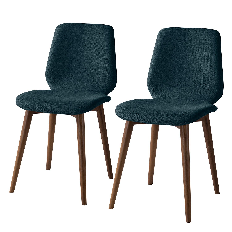 Küche und Esszimmer » Stühle und Hocker online kaufen | Möbel ...