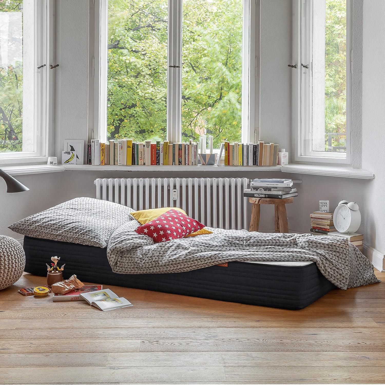 Matelas confort Premium Smood