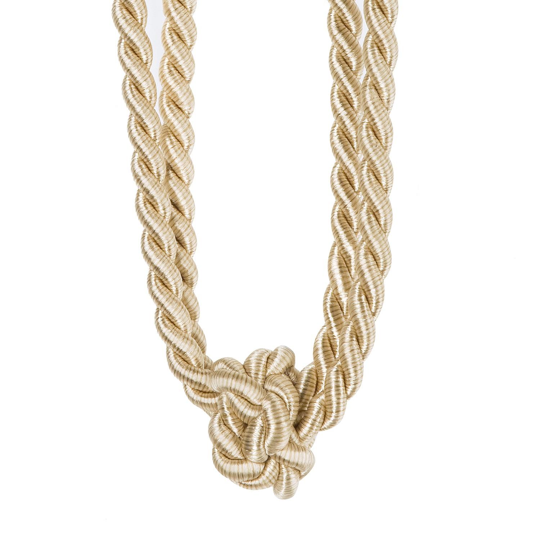Fermatenda ti po bronzo accessori prezzi migliori offerte for Fermatenda leroy merlin