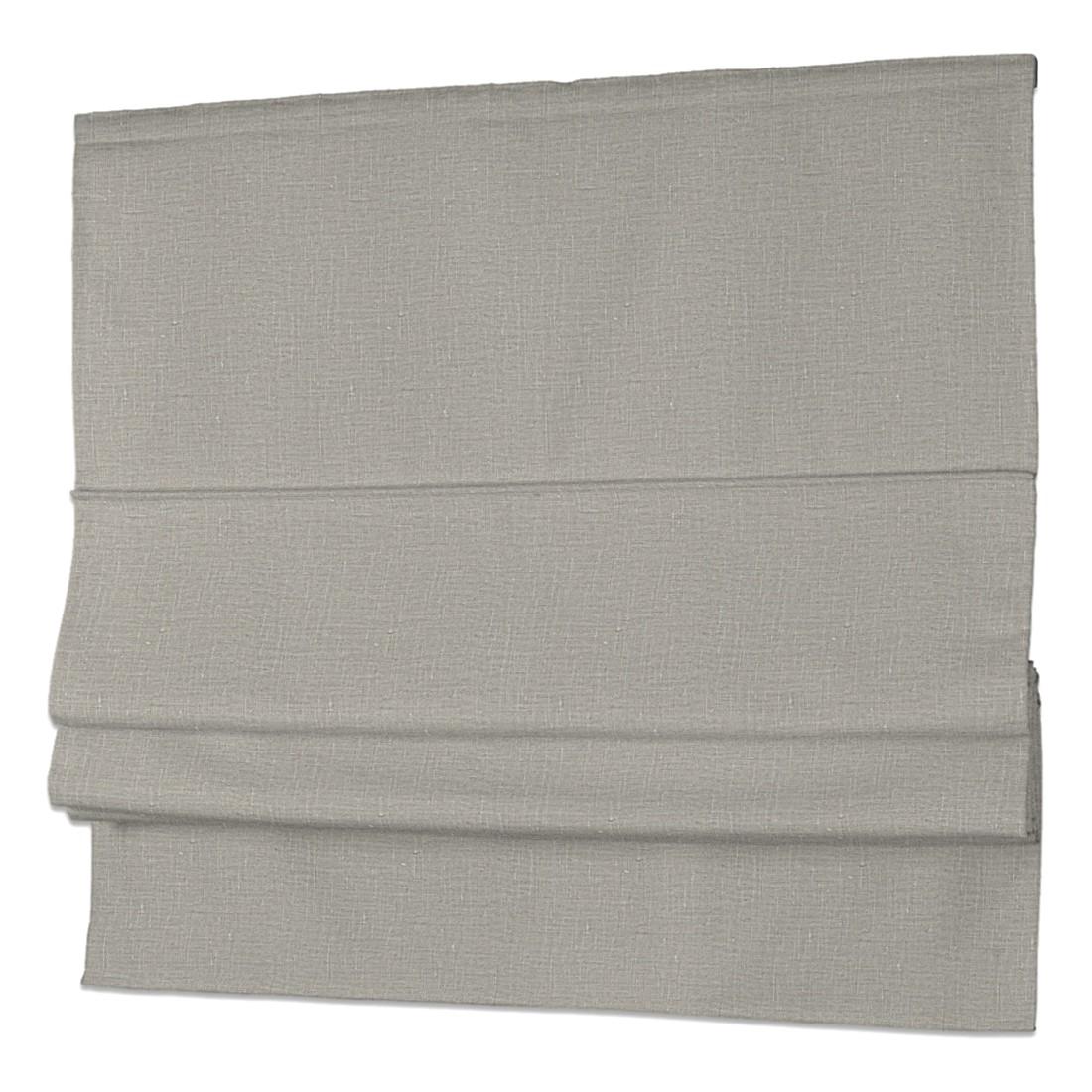 raffrollo breite 160 great dekoria raffrollo linen beige x cm dekoria with raffrollo breite 160. Black Bedroom Furniture Sets. Home Design Ideas