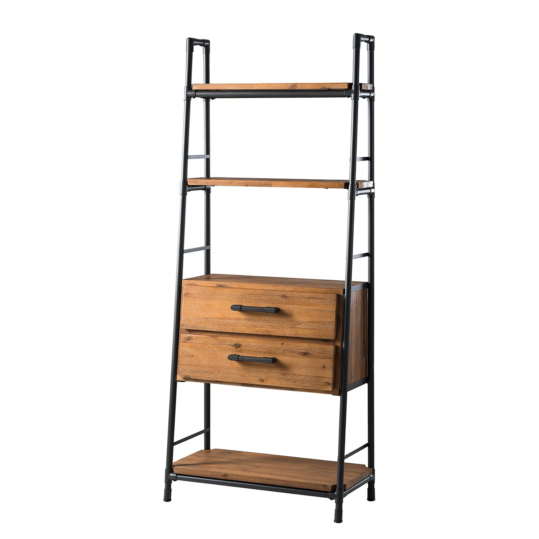 metall regal preisvergleich die besten angebote online kaufen. Black Bedroom Furniture Sets. Home Design Ideas