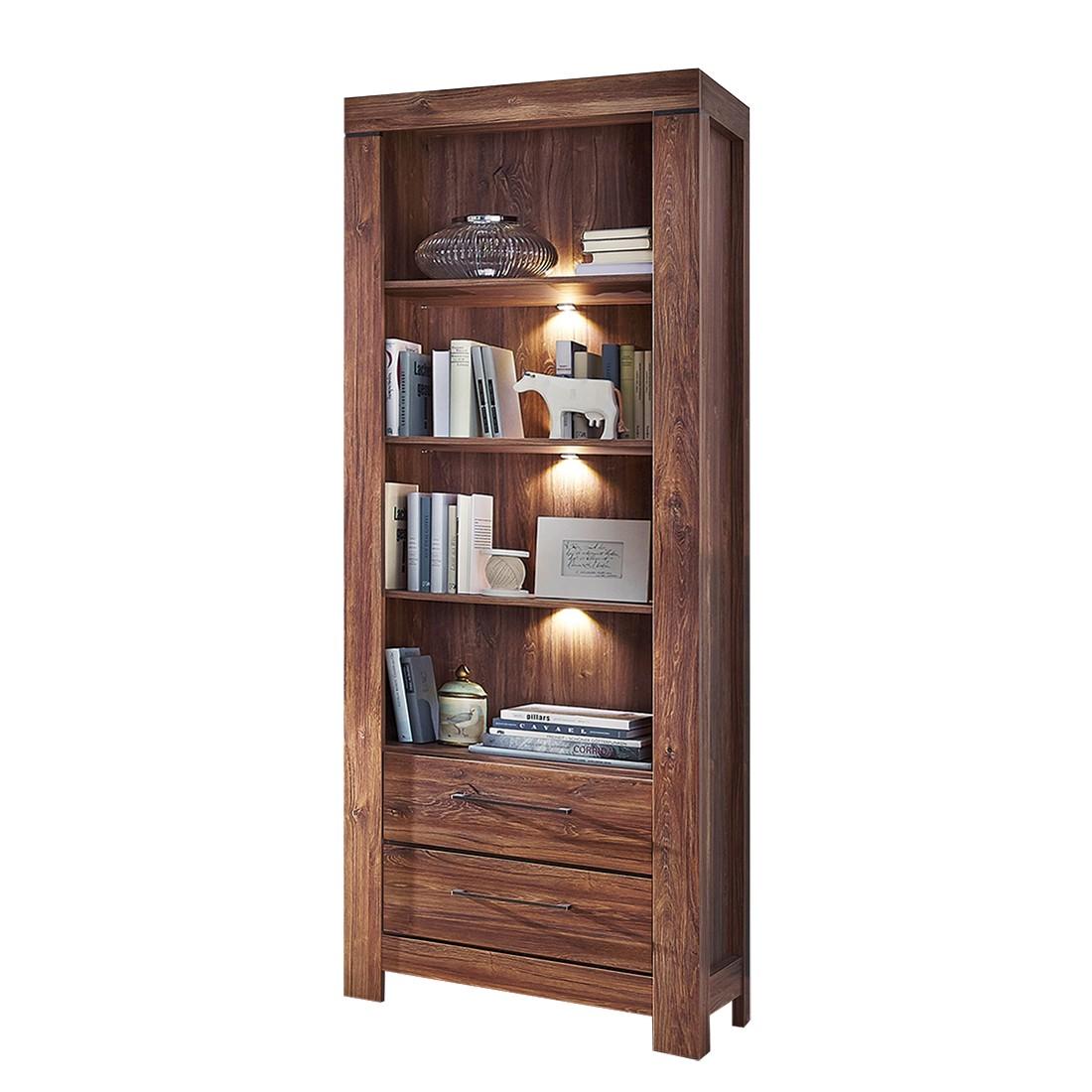 regal mit led beleuchtung cheap glasregale mit led beleuchtung glasregal badezimmer engaging. Black Bedroom Furniture Sets. Home Design Ideas