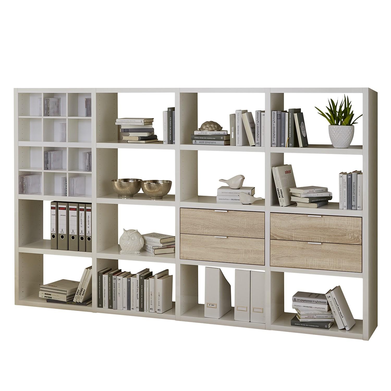 Home24 Open kast Concept VI, Fredriks