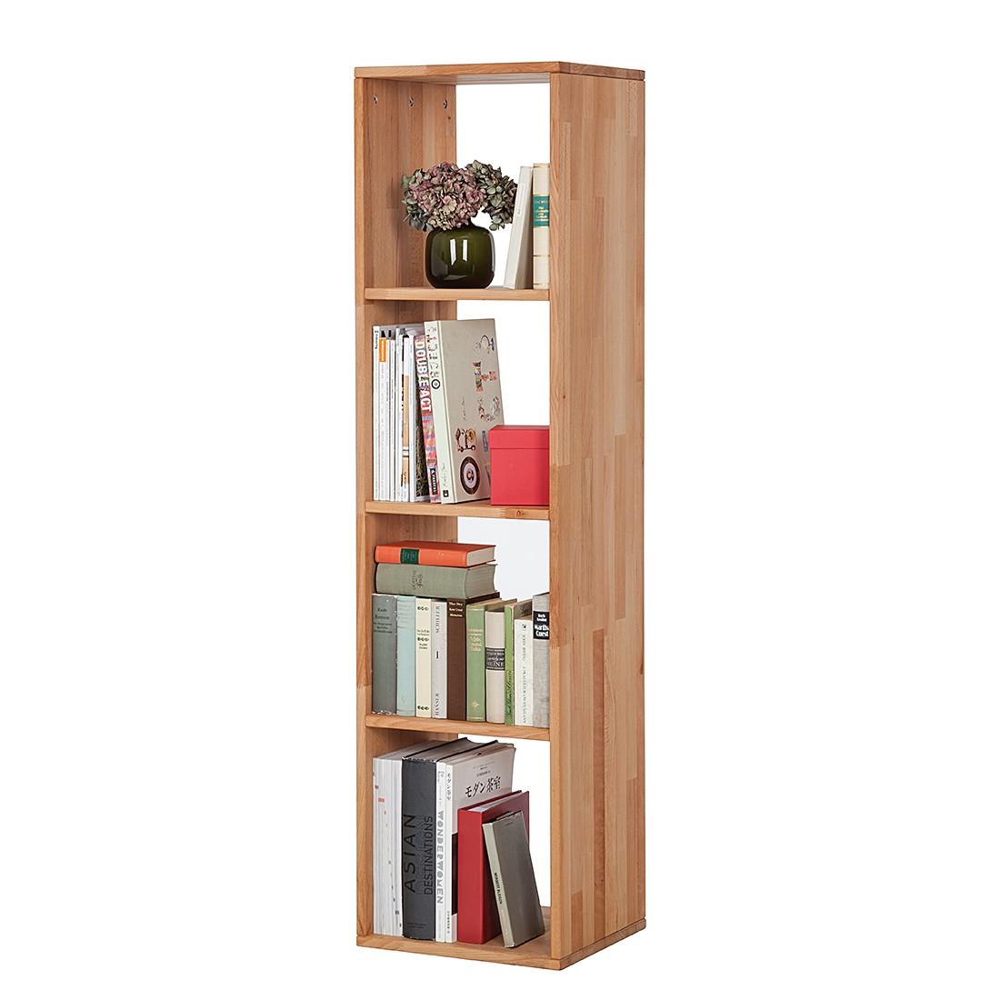 regal kernbuche preisvergleich die besten angebote online kaufen. Black Bedroom Furniture Sets. Home Design Ideas