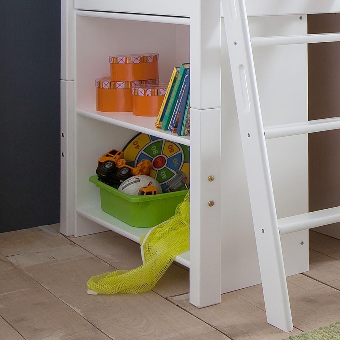 buche regal interesting regal point b buche nachbildung. Black Bedroom Furniture Sets. Home Design Ideas