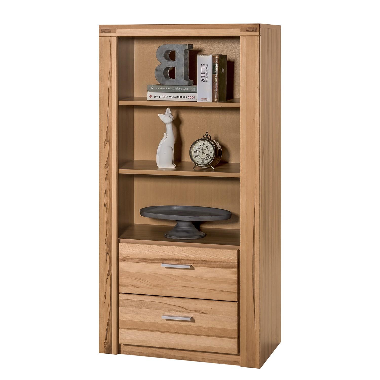 buche regal machen sie den preisvergleich bei nextag. Black Bedroom Furniture Sets. Home Design Ideas
