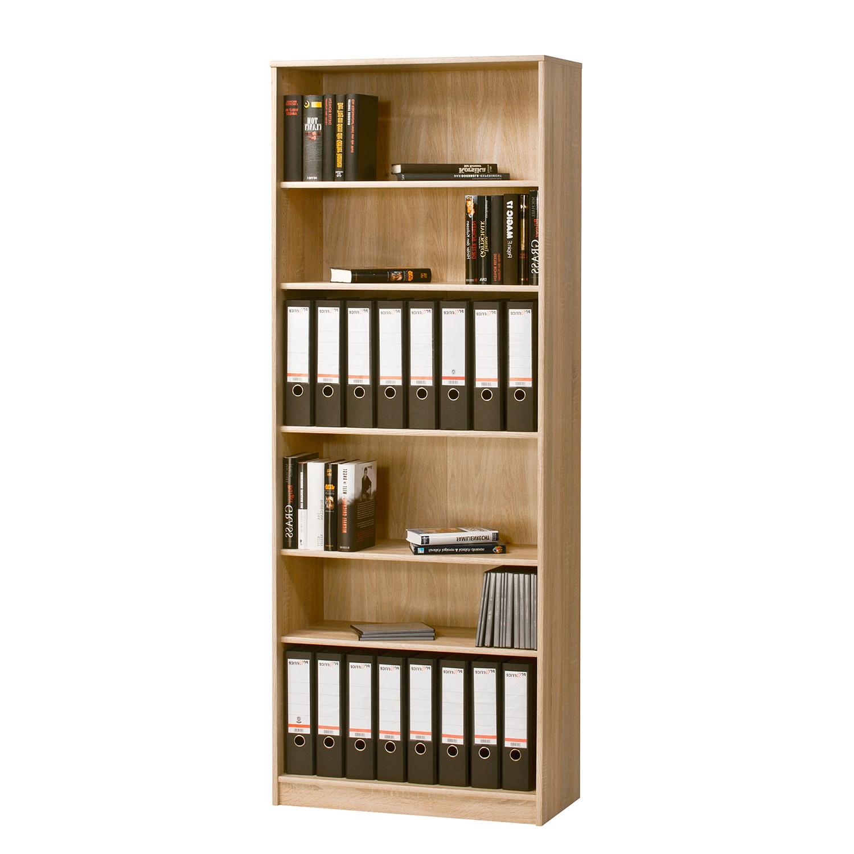Bibliothèque Moelln II