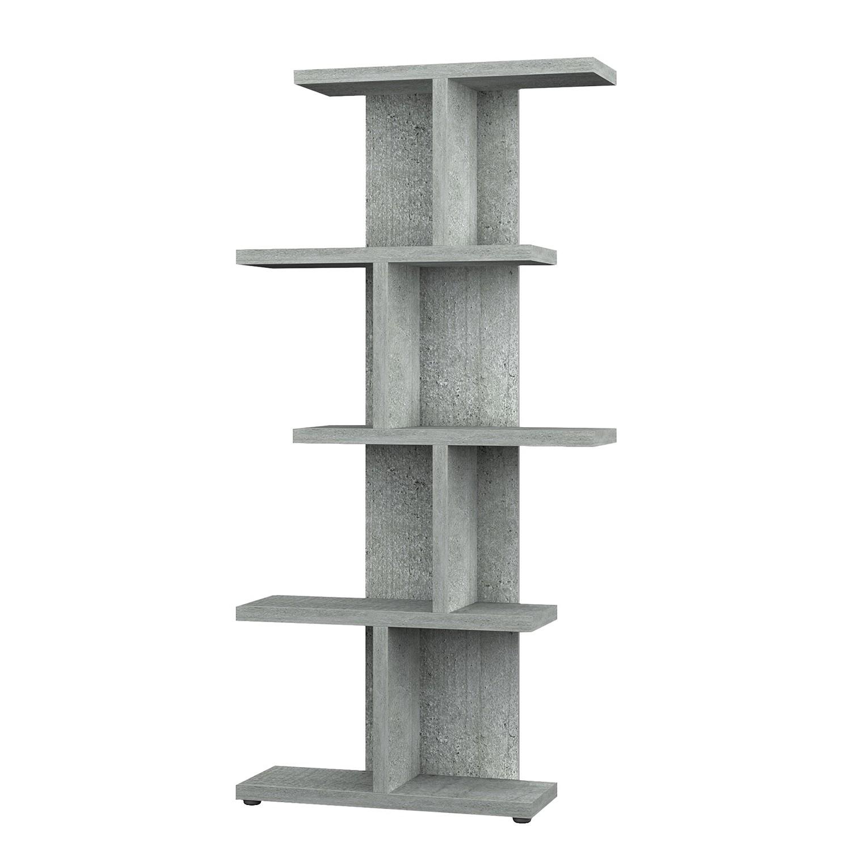 Open Kast Te Koop.Aanbieding Open Kasten En Planken Van Fredriks Maison Belfort Ars