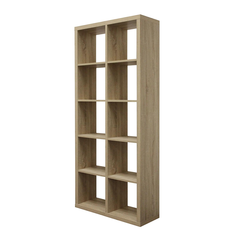 Home24 Meubels - Open kasten planken