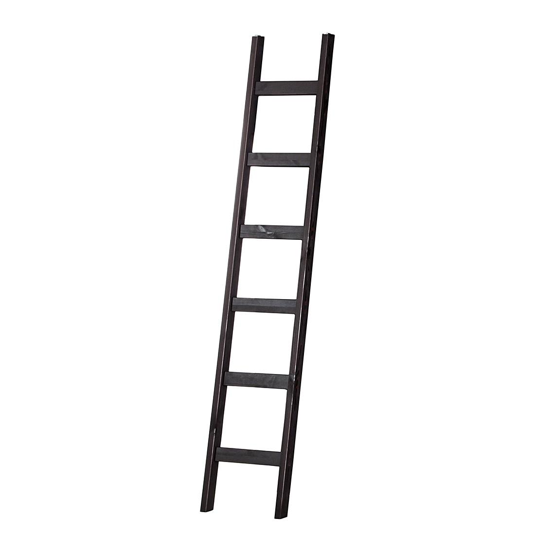 Ladder Lillehammer, Maison Belfort