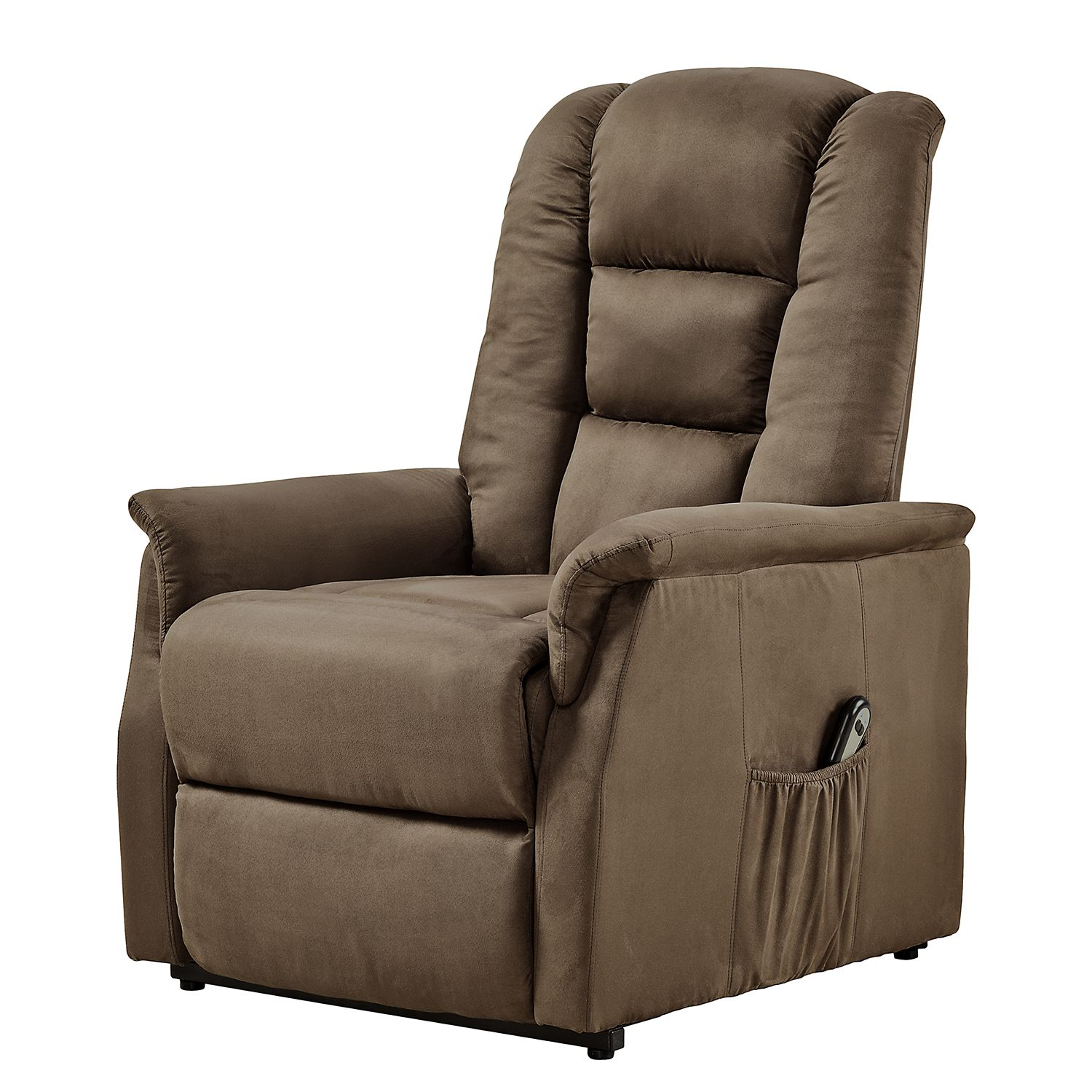 home24 Relaxesessel Glein | Wohnzimmer > Sessel > Relaxsessel | Modoform