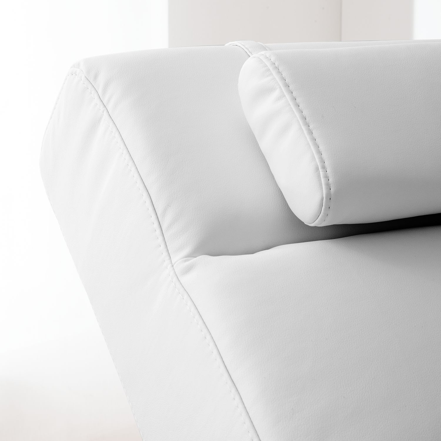 Relaxation Relaxation Chaise Longue Longue Califfo Califfo De Chaise Chaise De Longue iuwPkXZlOT