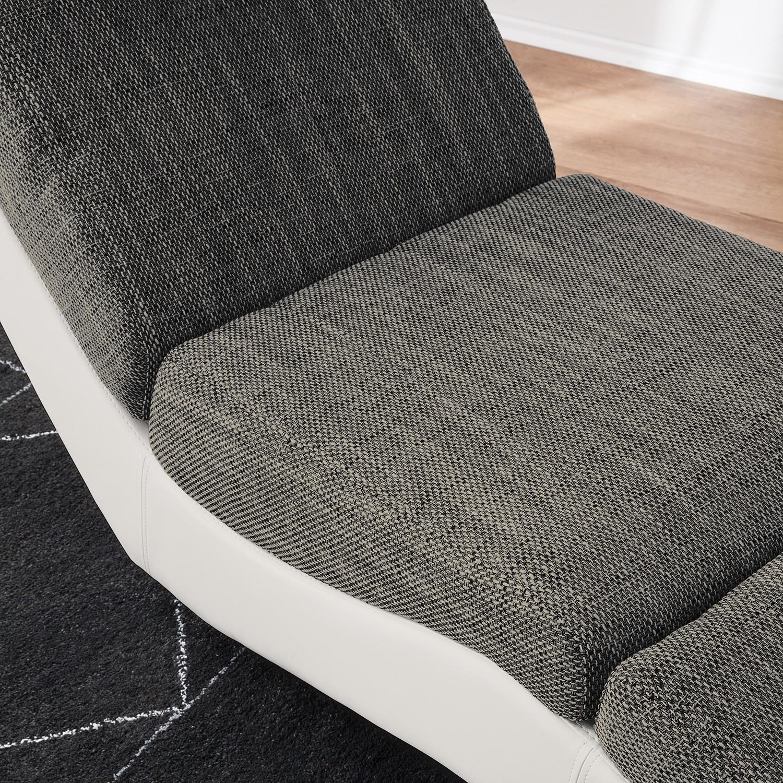 relaxliege kunstleder top rattan relaxliege gebraucht kunstleder xxxlutz in unterhaus um shpock. Black Bedroom Furniture Sets. Home Design Ideas