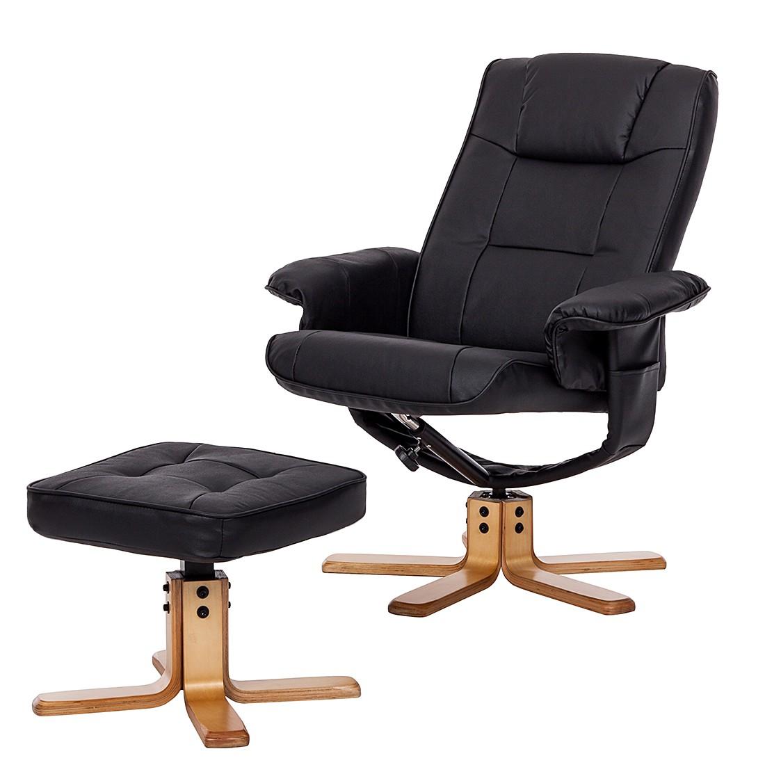 gartenstuhl mit hocker preisvergleich die besten angebote online kaufen. Black Bedroom Furniture Sets. Home Design Ideas