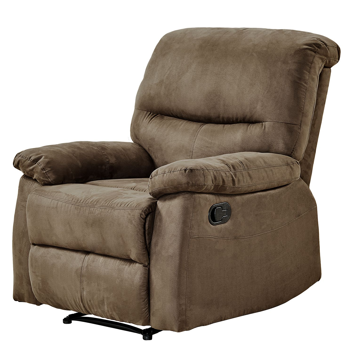 Relaxfauteuil Donnes, Modoform