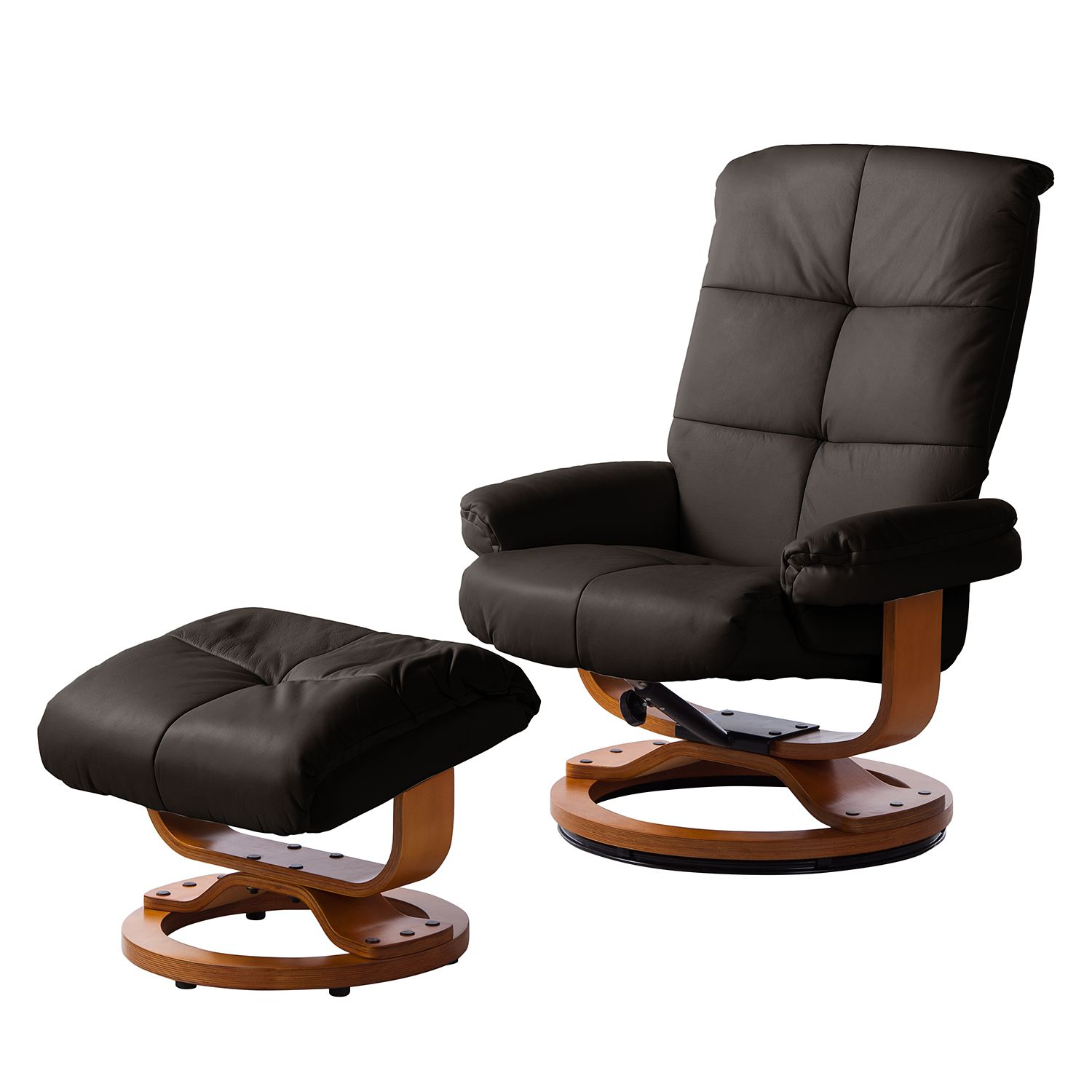 Fauteuil de relaxation Tennesse
