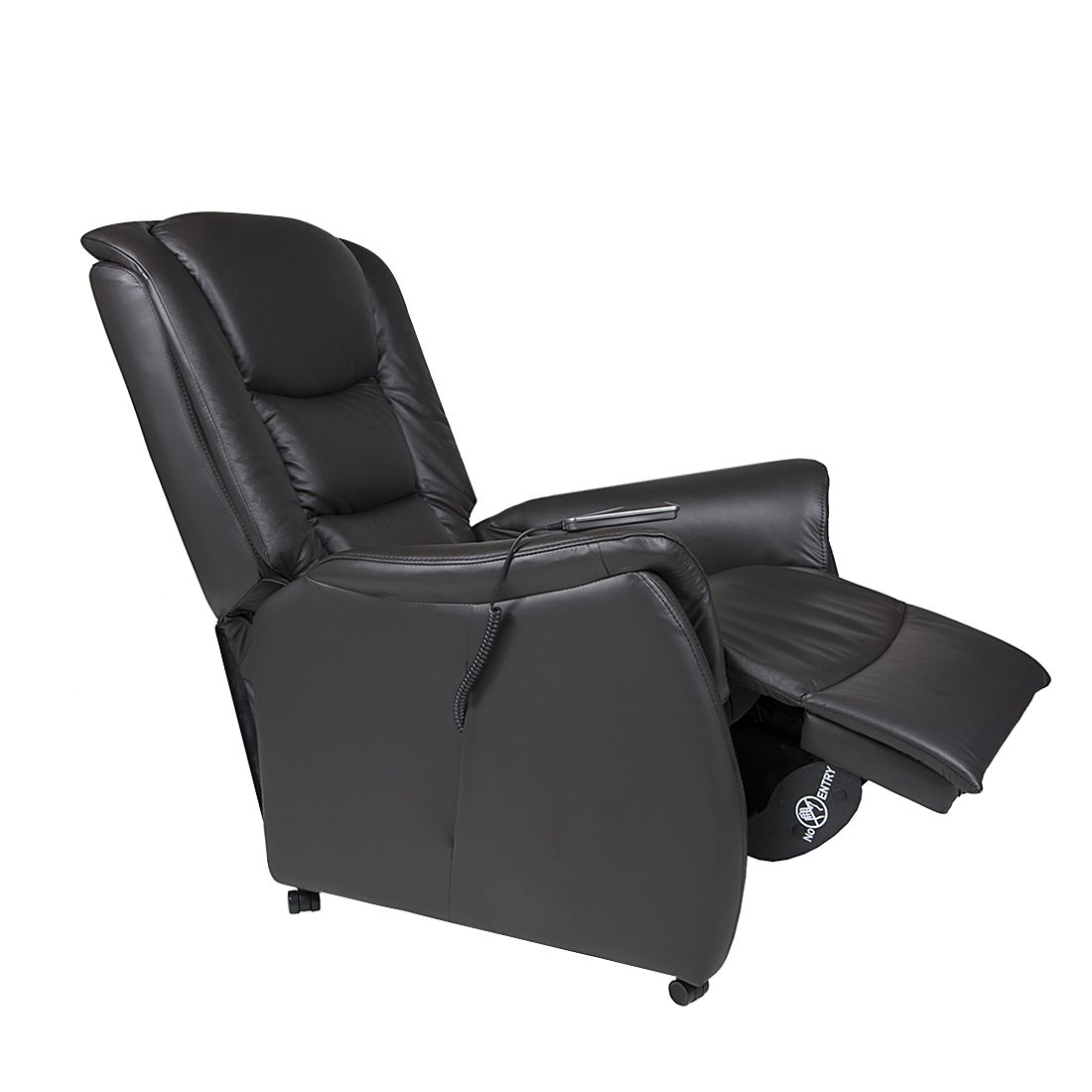 relaxsessel mit motor und cheap klassische mbel tvsessel mit motor und in farben in farbe with. Black Bedroom Furniture Sets. Home Design Ideas