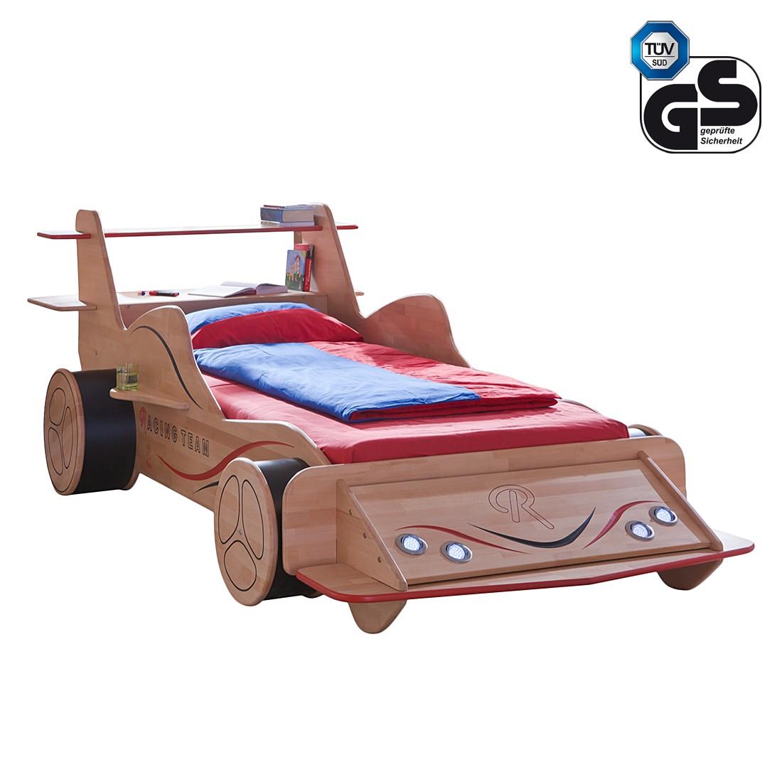 Rennwagen-Autobett R1 LF