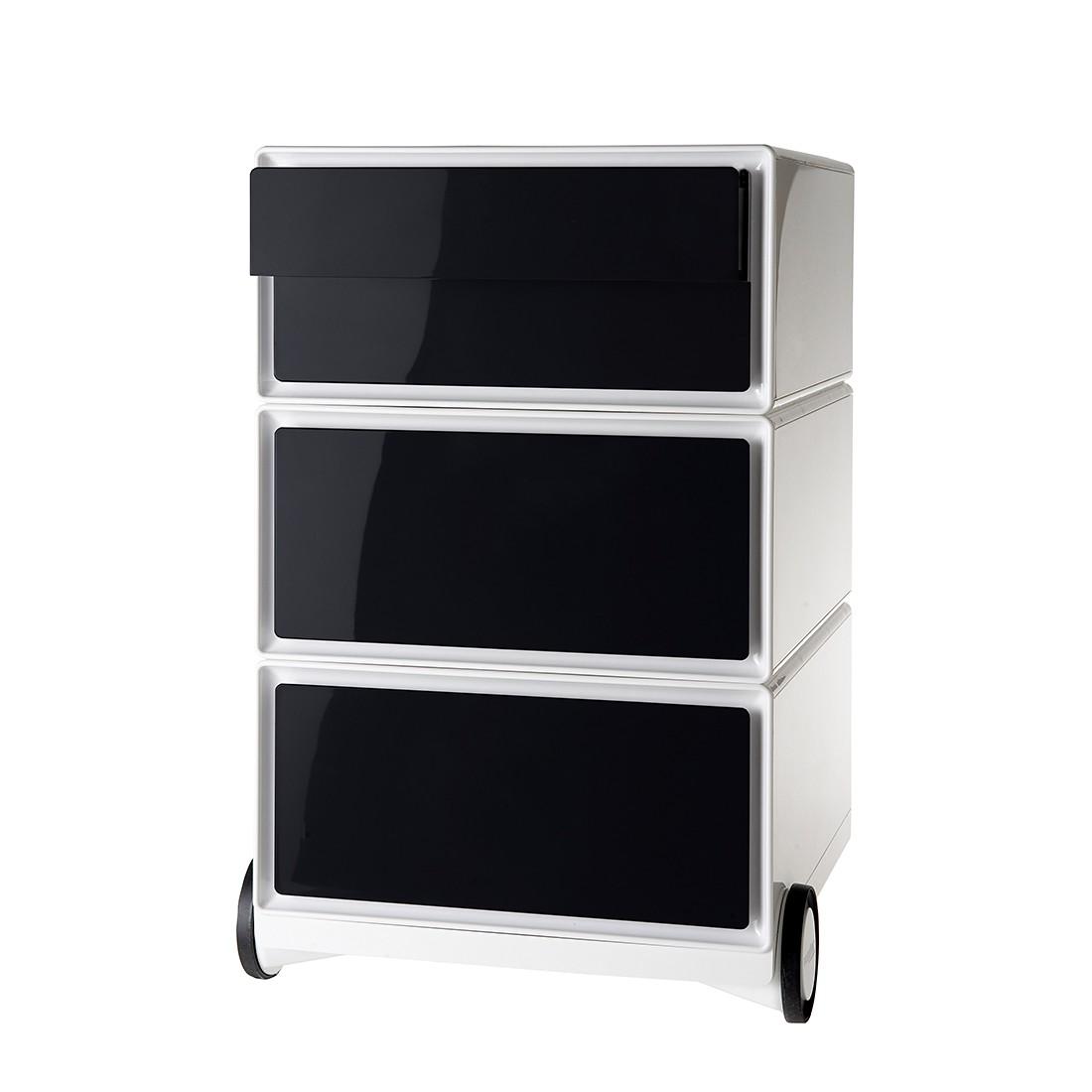 Rollcontainer easyBox II
