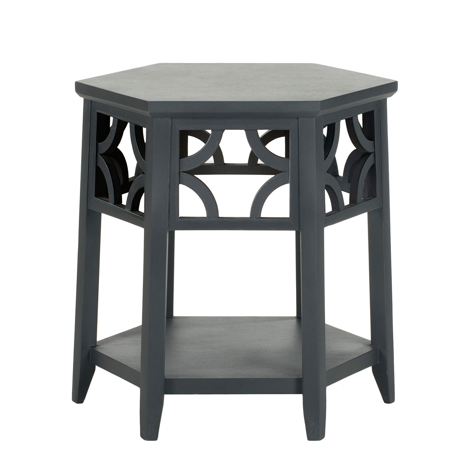 Table d'appoint Darima